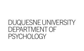 Duquesne University Department of Psychology