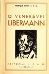 O Venerável Libermann by Henrique Alves