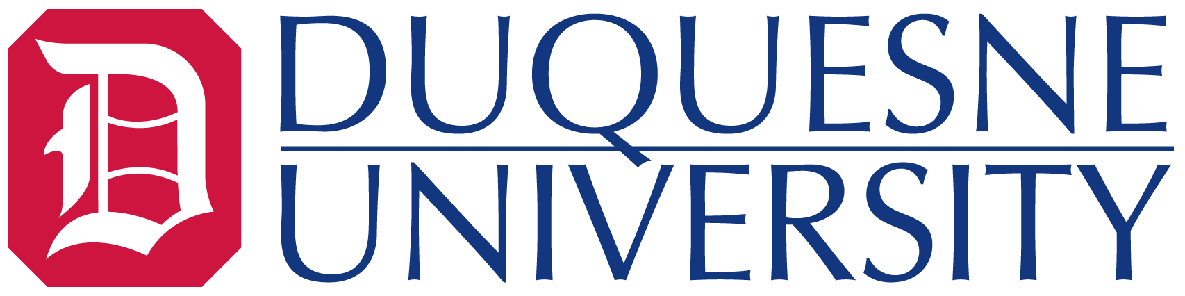 Duquesne University - Environmental Science and Management
