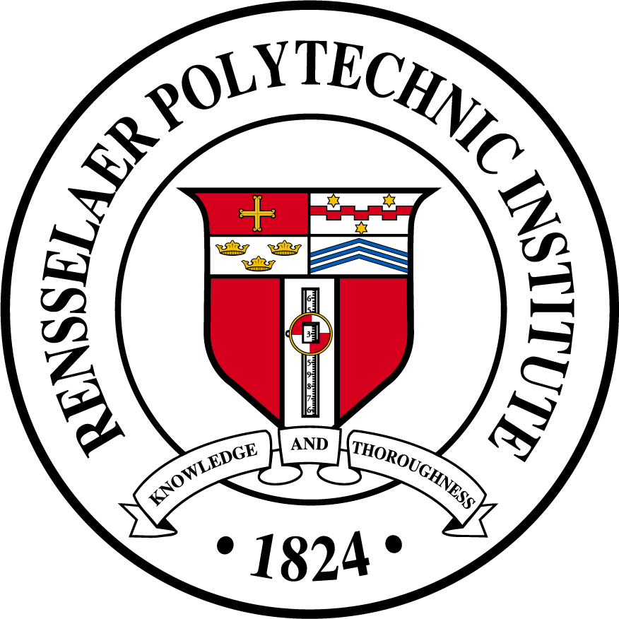 Rensselaer Polytechnic Institute - Biological Sciences