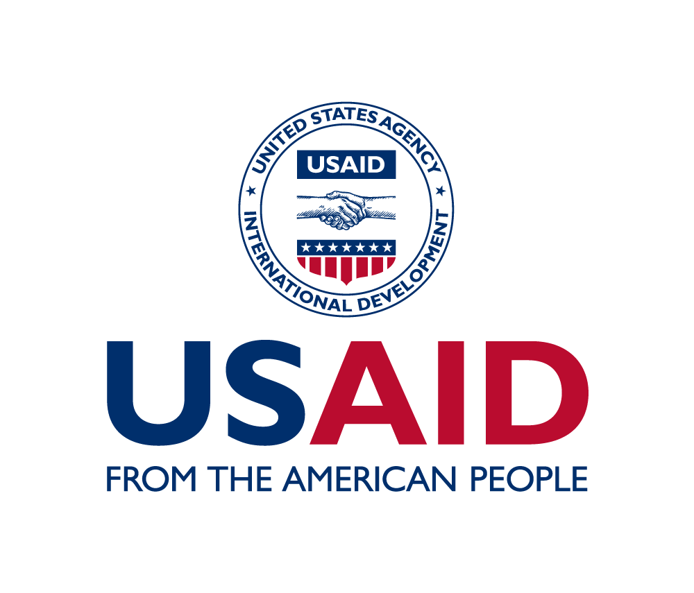 USAID - Southern Africa Regional