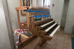 Chapel Organ Restoration 02