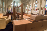 Chapel Organ Restoration 03