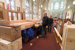 Chapel Organ Restoration 05