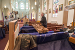Chapel Organ Restoration 08