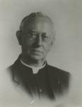 Martin Hehir