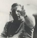 Irwin Weisbarth