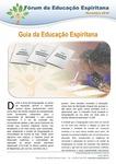 Guia da Educação Espiritana