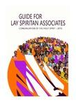 Guide for Lay Spiritan Assocaites