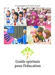 Guide Spiritain pour l'Éducation