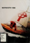 General Chapter 1998: Maynooth
