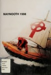 General Chapter 1998: Maynooth (Portuguese)