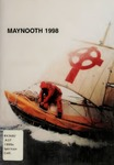 General Chapter 1998: Maynooth (French)